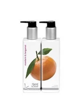 Mandarin&Bergamot Lotion