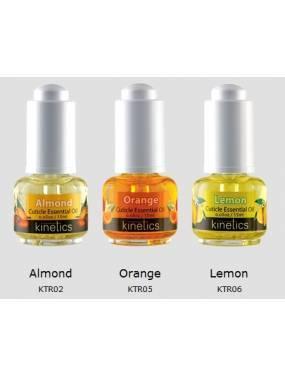 K- Cuticle Oils 15 ml