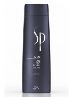 SP Just Men Gentle Shampoo...