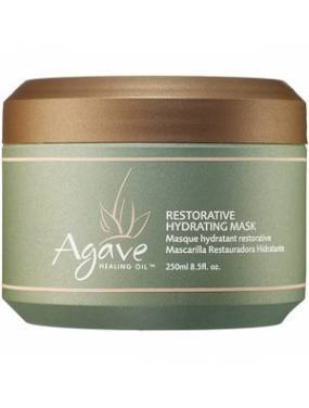 Agave Restorative Hydrating...