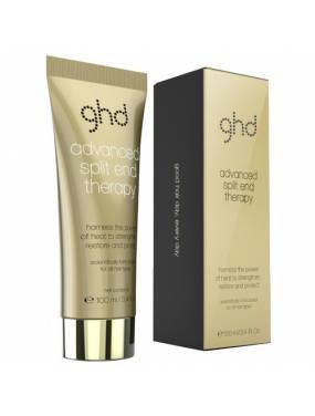 GHD Advanced Split End...