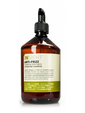 Insight Hydrating Shampoo...