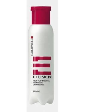 Elumen Color 200 ml