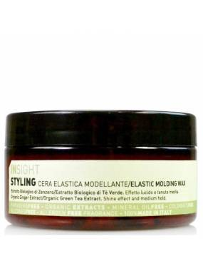 Insight Elastic Molding Wax...