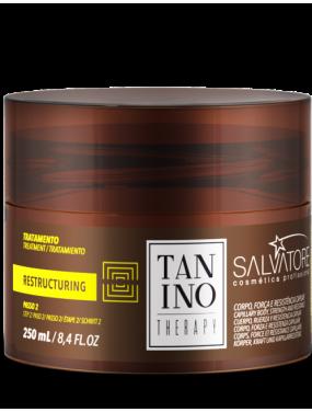 Salvatore Tanino Restructurizing Mask 250 ml