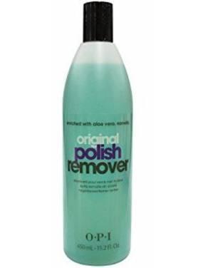 OPI Polish Remover 450 ml