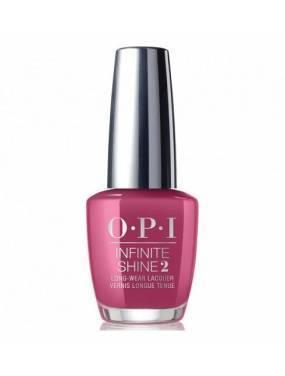 OPI Infinite Shine Aurora...