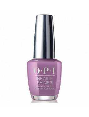 OPI In' Shine One Heckla of...