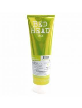 TIGI Re- Energizing Shampoo...