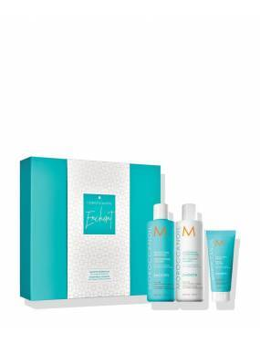 Moroccanoil Set Enchant (...