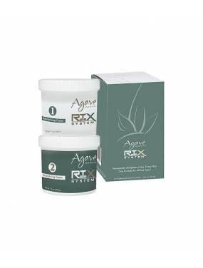 AGAVE RETEX 1&2 (Bio Ionic)