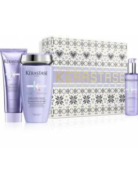 Kerastase Pacl Blond Absolut