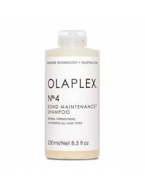 OLAPLEX Shampoo Nº4