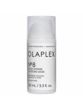 OLAPLEX Nº8 Bond Moisture...