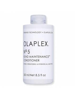 OLAPLEX Nº5 Conditioner 250 ml