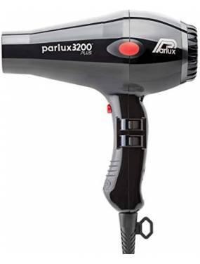 Secador Parlux 3200 Plus...