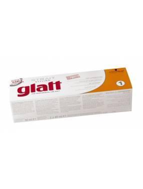 Glatt 1