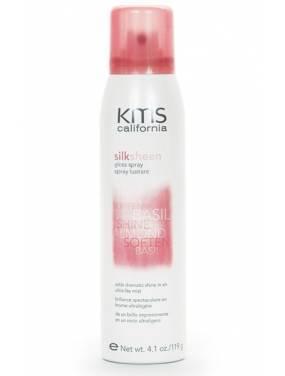 KMS Gloss Spray 150ml