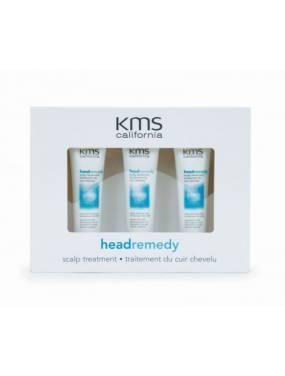 KMS Scalp Treatment 6x14ml