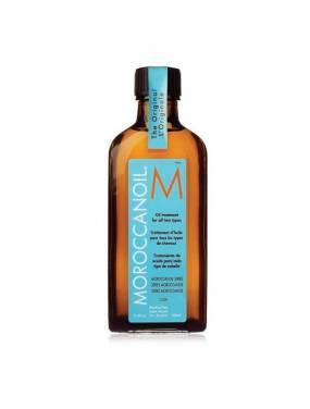 Moroccanoil Aceite...