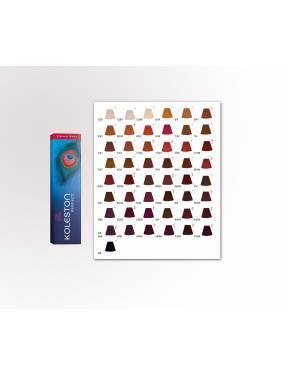 Koleston Rojos - Cobrizos 60ml