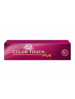 Color Touch Plus 60ml