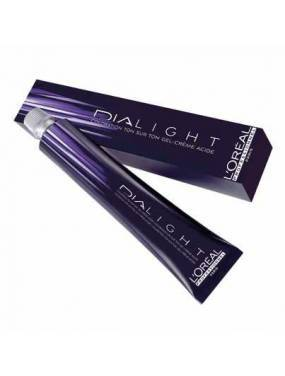 L' Oreal Dialight 50 ml
