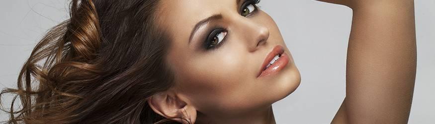 Acondicionador para cabellos, productos de peluquería online - Shopimagen