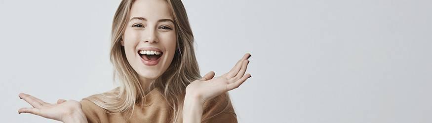 Comprar packs promocionales peluquería  - Shopimagen