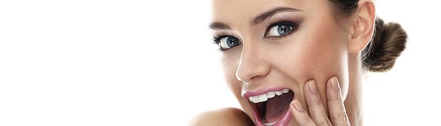 Tratamiento capilar para cabellos - Shopimagen