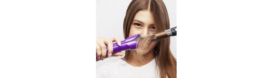 Accesorios de peluquería  - Shopimagen