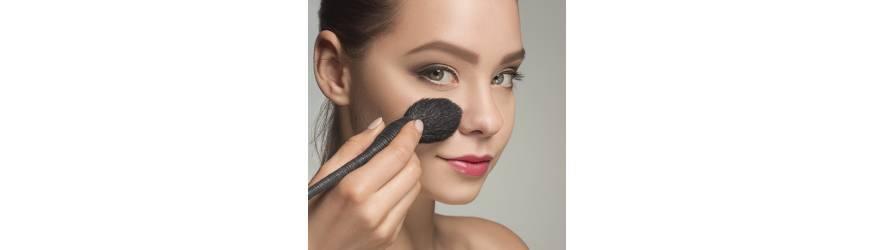 Comprar maquillaje profesional online - Shopimagen