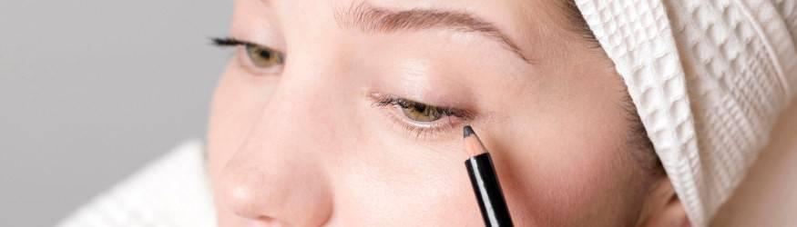 Compra maquillaje de ojos online - Shopimagen