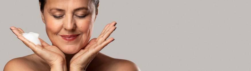 Comprar crema de manos online - Shopimagen