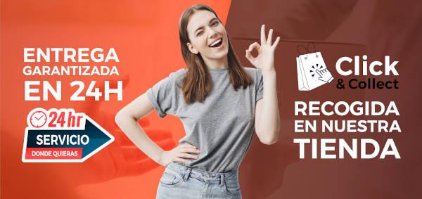ENTREGA Y RECOGIDA SHOPIMAGEN.png