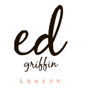 ED GRIFFIN LONDON