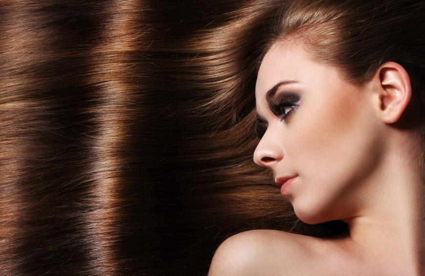 Mascarilla hidratante cabello disponible en tienda online