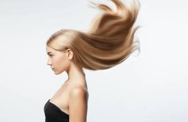 Tratamientos Kérastase para un pelo tan especial como tú